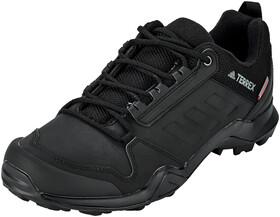 adidas TERREX AX3 Scarpe da trekking Leggero Uomo, core